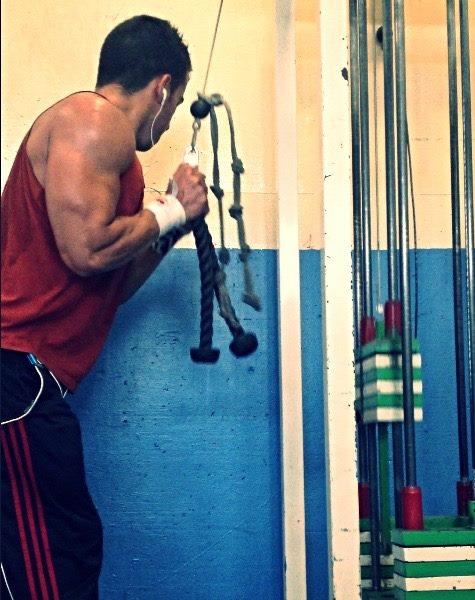Arrêtez de chercher le programme ou l'exercice parfait !