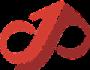 Jonathan PEYRONNIN Logo